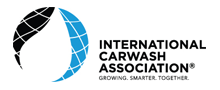 International Carwash Association, Inc.