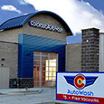 quote_coloradoautowash