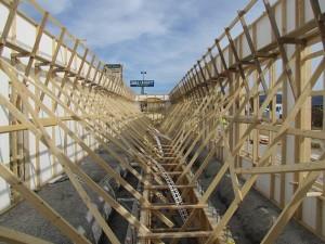 wwwashtunnel-image009